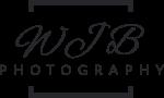 WJB Photography